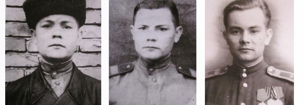 soldatkin